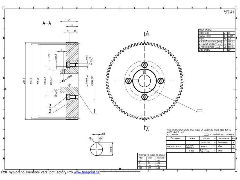 Reference Strojirenstvi Projekty Stavby Konstrukce Turnov